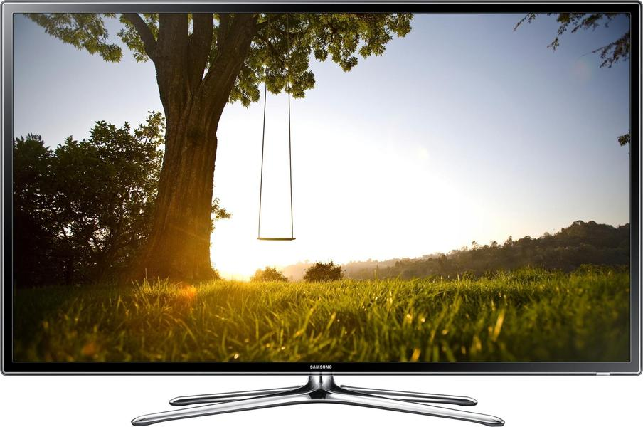Samsung UE55F6320 tv