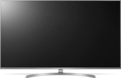 LG 55UK7550 Fernseher