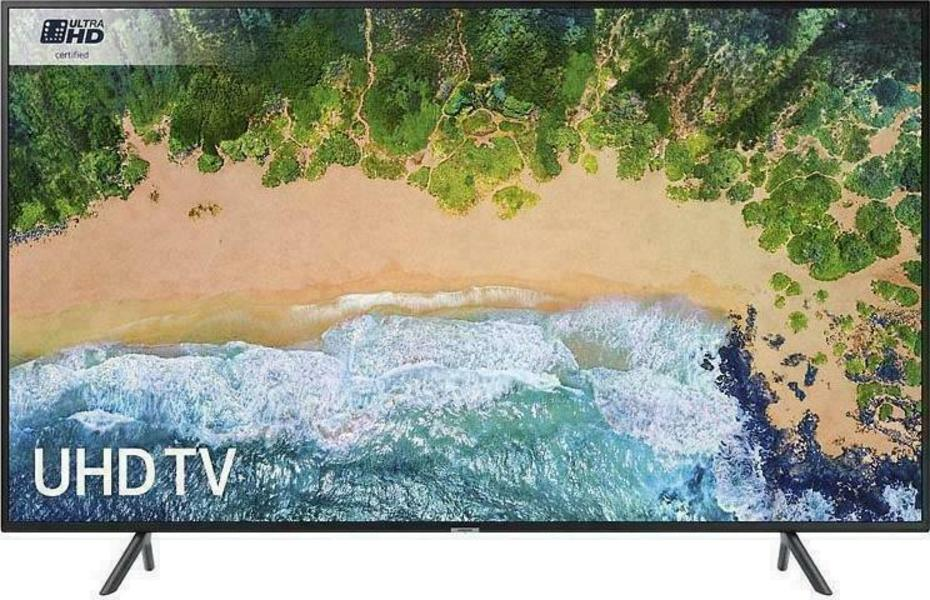 Samsung UE55NU7100 TV