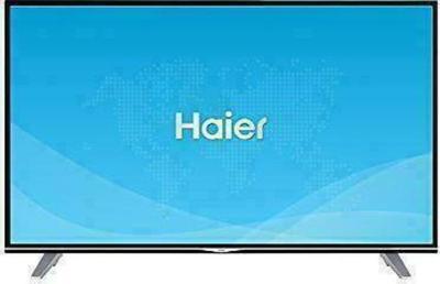 Haier U55H7000