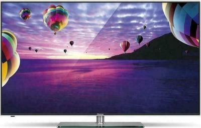 Hisense 42K680 Telewizor