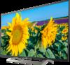 Sony Bravia KD-55XF8096