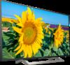 Sony Bravia KD-55XF8096 angle