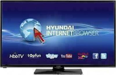 Hyundai FL 50272 TV