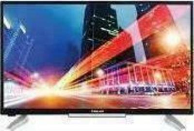 Finlux 43FUB7061 TV