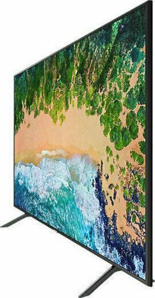 Samsung UE40NU7120 TV