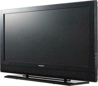 Hyundai Vvuon Q400 TV