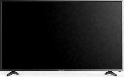 Blaupunkt BLA-40/138M TV