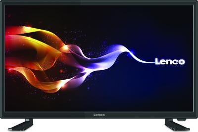 Lenco DVL-2261