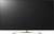 LG 65SK9500PLA tv