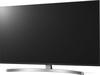 LG 49SK8500PLA TV angle