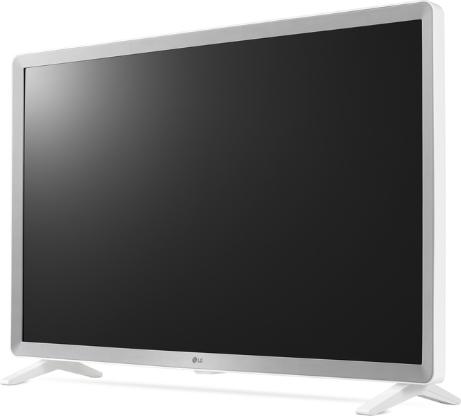 LG 32LK6200PLA tv