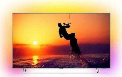 Philips 65PUS8102 TV