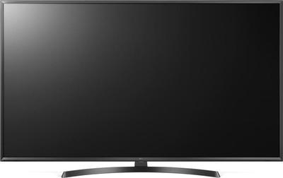 LG 49UK6470PLC TV