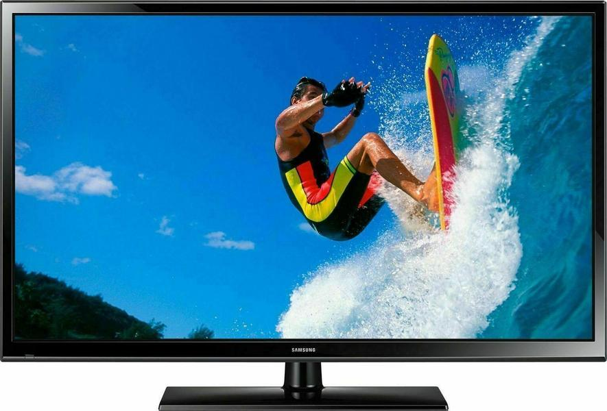 Samsung PS43F4500 TV