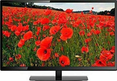 Logik L24FE13 TV