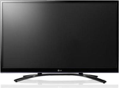 LG 50PV490 Telewizor