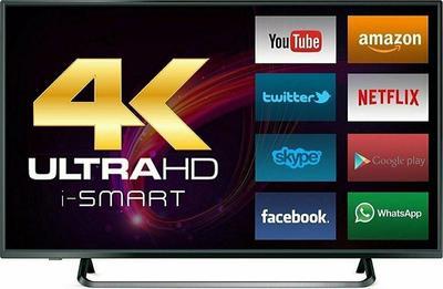 Noble Skiodo 42KT424KSMN01 Telewizor
