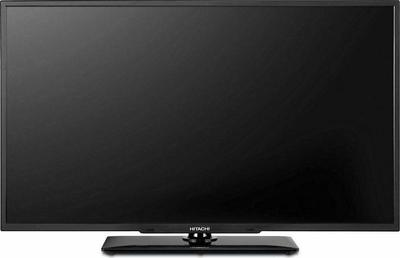 Hitachi LE50H508 Fernseher
