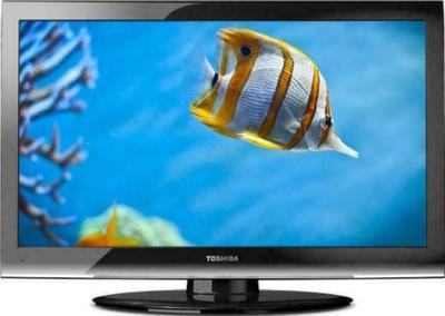 Toshiba 55G310U Fernseher