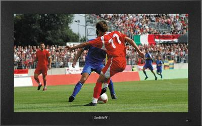 SunBriteTV SB-3214HD Telewizor