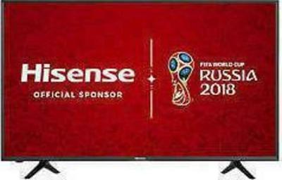 Hisense H50N5300 Telewizor