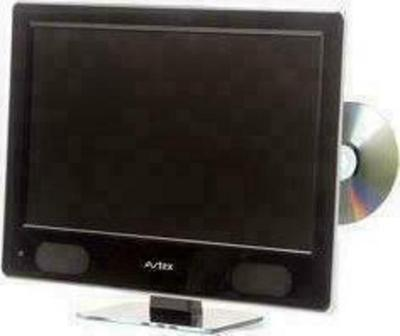 Avtex L185DR Fernseher