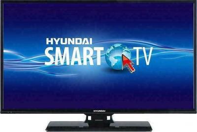 Hyundai FLN 43TS511 SMART TV