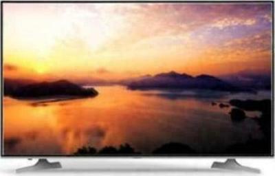 Changhong LED40D3000ISX TV