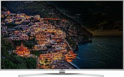 LG 49UH7707 TV