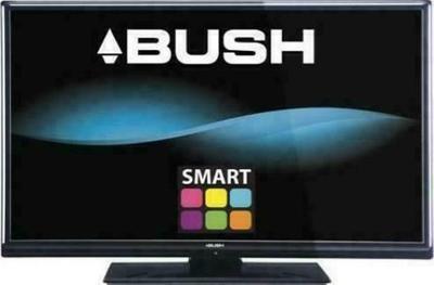 Bush DLED32265 Telewizor