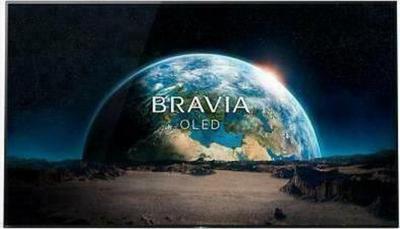 Sony Bravia FWD-77A1