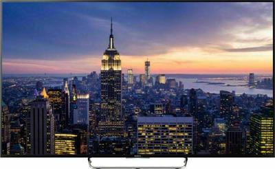Sony KDL-75W855C Telewizor