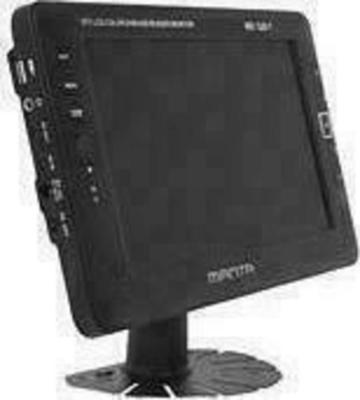 Manta LED903 TV