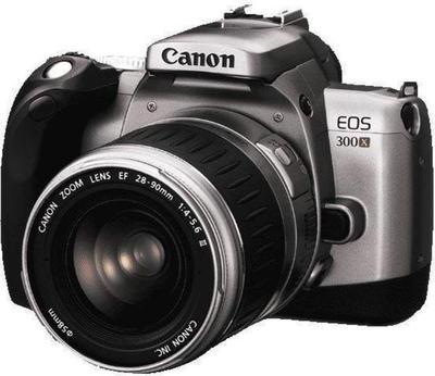 Canon EOS 300X