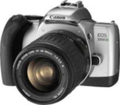 Canon EOS 3000V