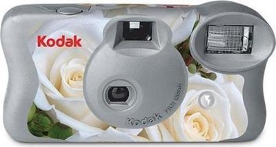 Kodak Wedding Analog Kamera