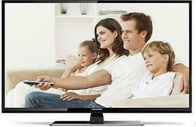 Blaupunkt BLA-40/148 TV