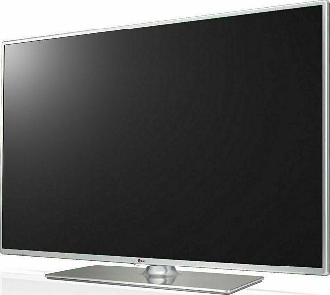 LG 47LB580V TV