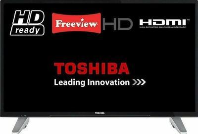 Toshiba 32W1633DB Fernseher