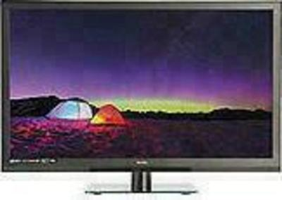 Technika 24E21B-FHD TV