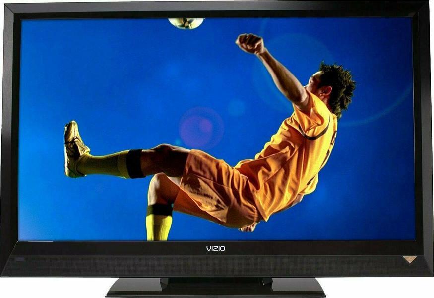 Vizio E551VL TV