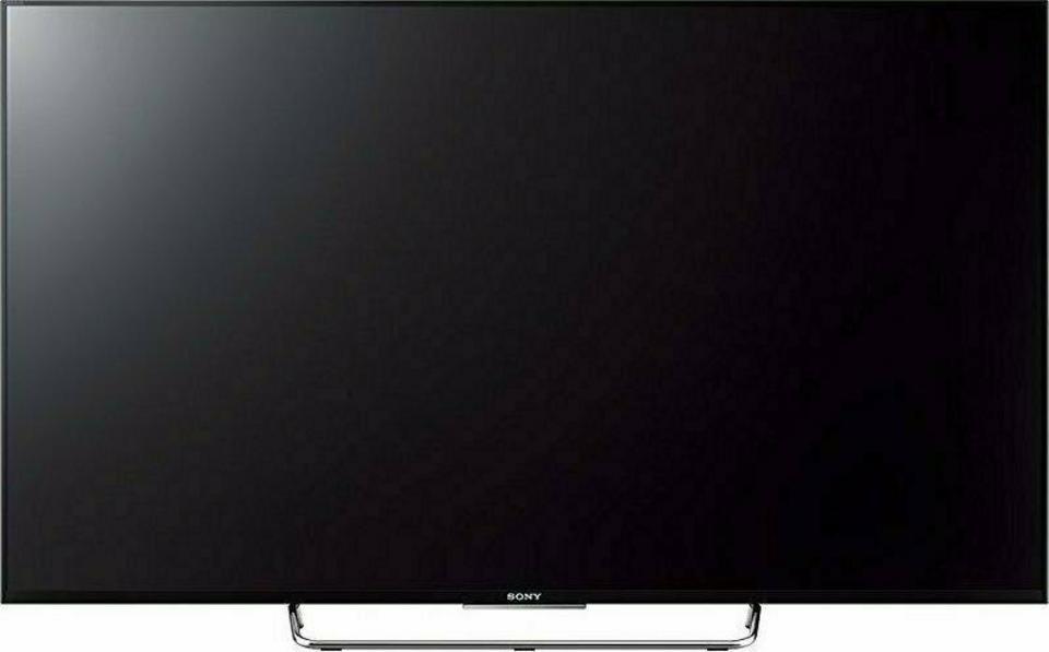 Sony KDL-49WD756 TV