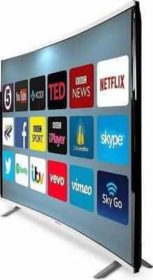 Goodmans G55ANSMT-4K TV