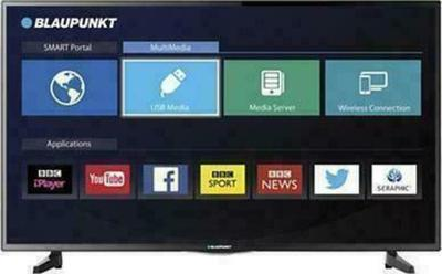 Blaupunkt BLA-43/134 Fernseher