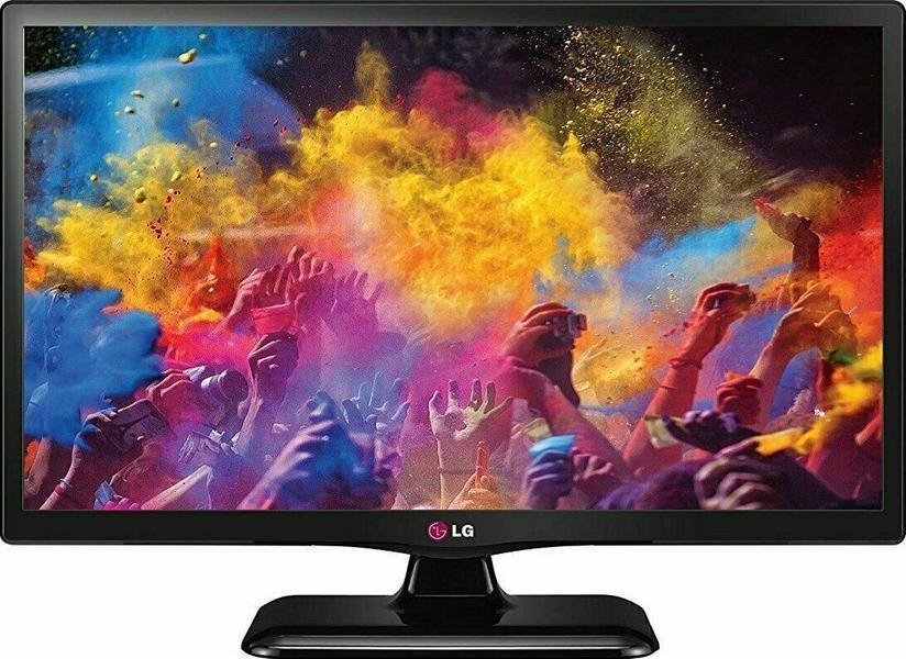 LG 29MT44D TV