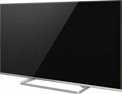 Panasonic Viera TX-32AS600B