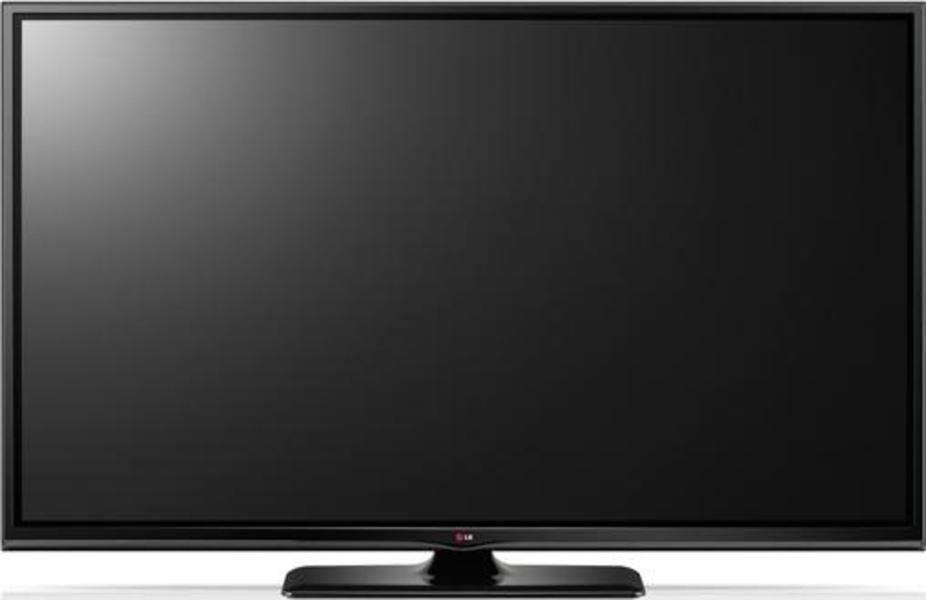 LG 50PB690V TV