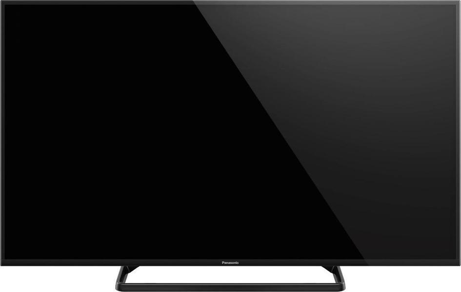 Panasonic Viera TX-50A400B TV