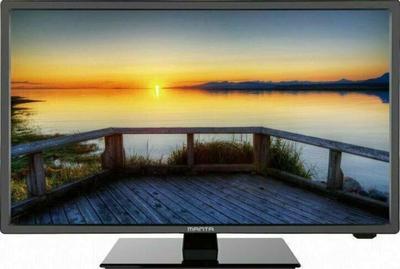 Manta LED1903 TV